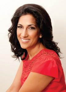 Dr. Shivani Saggar