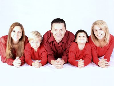 Dentist for Entire Family Oakville