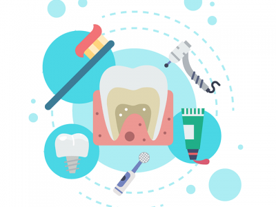 Oral Health Care Oakville Ontario